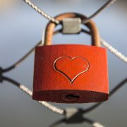 Learn Chinese Astrology to assess your love life