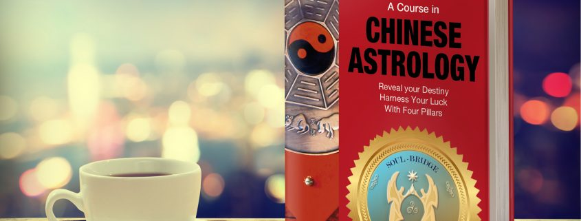 Awarded Astrology of china book, Get yours today, bestest ever