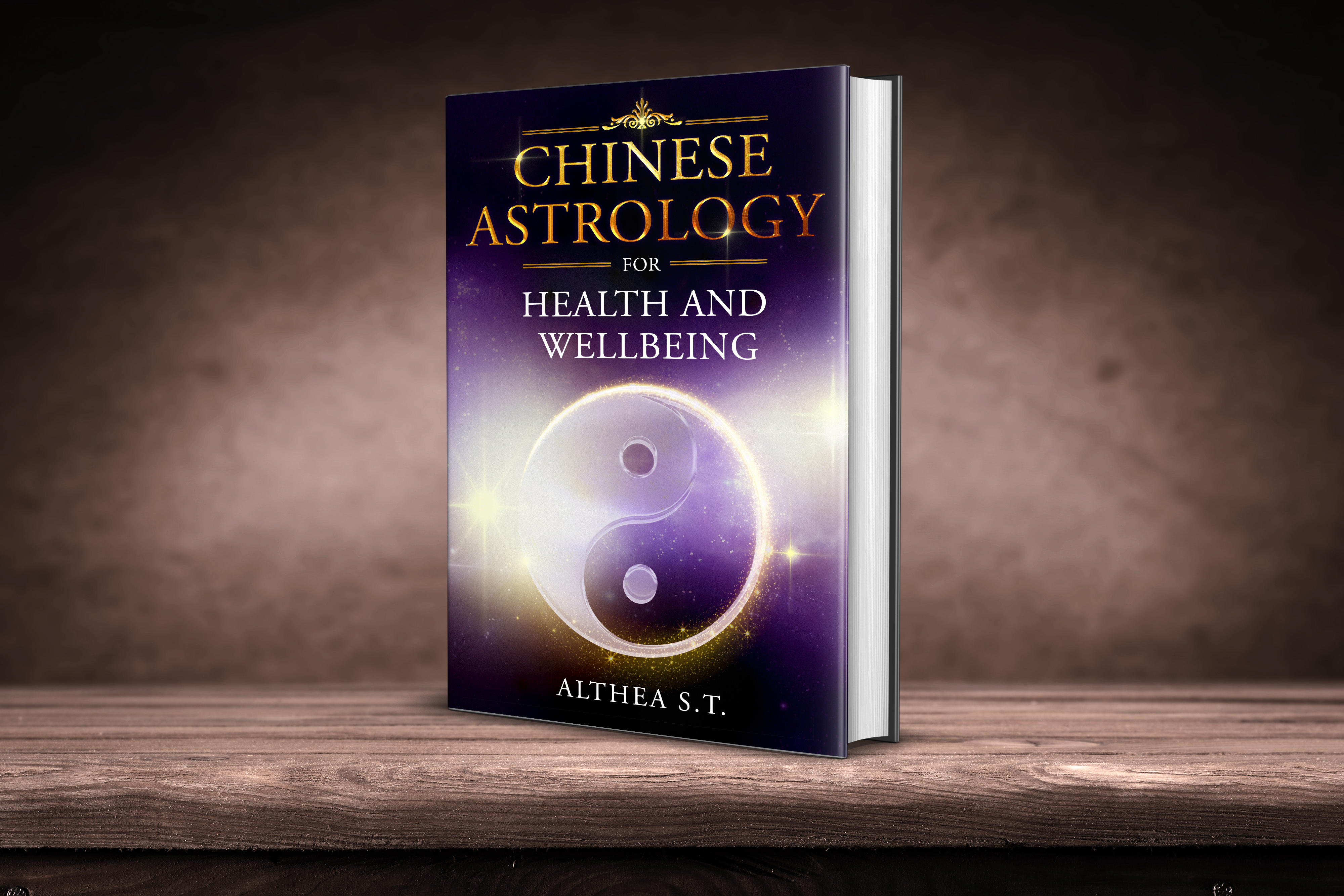 Chinese astrology for health