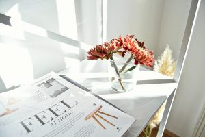 Althea Feng Shui magazine-feel-at-home-300x200