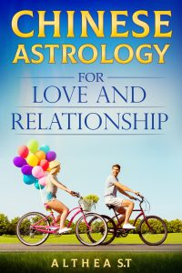 Althea Feng Shui Chinese-Astrology-for-Love-and-Relationship-200x300