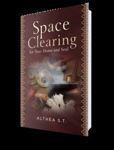 Althea Feng Shui PNG-image-229x300